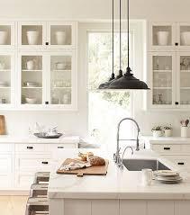 best 25 modern farmhouse kitchens ideas on pinterest farmhouse