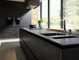 Design My Kitchen App Kitchen Cabinet Design App 685 Best Sapuru Com Share Images On