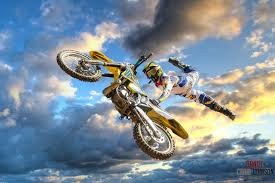 video motocross freestyle fmx development series round 2 review freestyle motocross lw mag