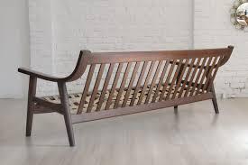vintage model ge 530 3 sofa by hans j wegner for getama for sale