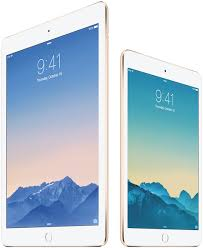 best black friday deals deals on ipads best buy black friday deals on ipad mini 3 and ipad mini 2 go live
