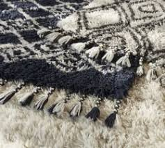 Dillards Area Rugs Rugs U0026 Window Treatments Pottery Barn
