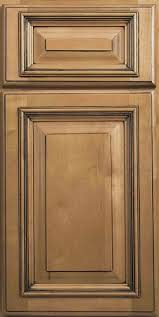 Buying Kitchen Cabinets Online by Best 25 Discount Kitchen Cabinets Ideas On Pinterest Discount
