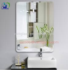 Movable Bathroom Mirrors by Movable Mirror Movable Mirror Suppliers And Manufacturers At