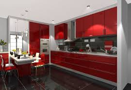 fabricants de cuisines fabricant cuisines jld cuisines cuisiniste morbihan 56