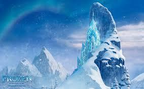 anna frozen wallpapers wallpapers hd