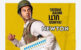 newton torrent full movie download hd 2017 vidmate for android