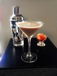 godiva chocolate martini baileys healthy chocolate martini u2013 rose colored gin