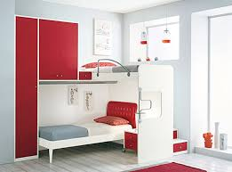 Kids Room Small Bunk Beds Small Size Small Shared Bedroom Ideas Toddler Room