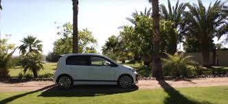 gti volkswagen 2018 2018 volkswagen up gti confirmed for launch we have the specs