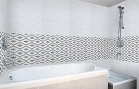 badezimmer weiß grau fliesen fürs bad 90 bad fliesen ideen bilder