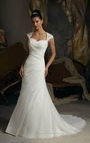 robe de mari e classique robe de mariage classiques et tendances