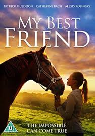 the best dvd my best friend dvd co uk catherine bach