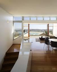 Mediterranean Homes Interior Design by Mediterranean House Interior Interior Design Mediterranean