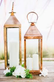 48 amazing lantern wedding centerpiece ideas weddings