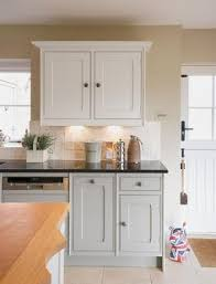 kitchen furniture company somerton fern kitchen from magnet magnet kitchens