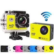 black friday camcorder sales goldfox 4k action camera wifi full hd sport dv 1080p 12mp 130