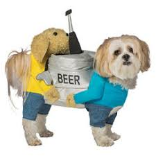 Halloween Costumes For Dogs Pet Costumes Pet Halloween Costumes Sears