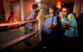 universal studio halloween horror nights 2016 surviving universal studios u0027 u0027halloween horror nights u0027 u2013 hs insider