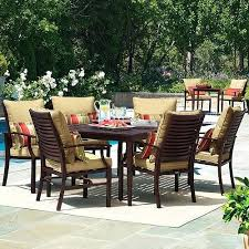 Outdoor Furniture Sale Sears by Discount Patio Dining Furniture Sears Patio Furniture As Patio
