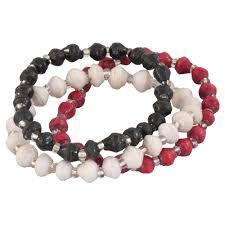 hand made bracelet images 3 handmade african bracelets vankites shop jpg