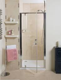 Pivot Shower Door 900mm Embrace 900mm Pivot Shower Door Ef913s