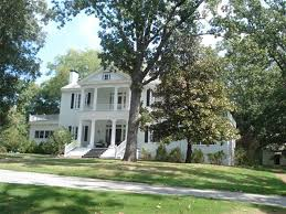 south carolina house plans great homes of the south juxa plantation contributed by linda