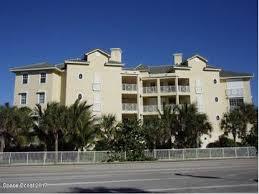 melbourne beach fl real estate for rent weichert com