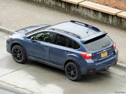 crosstrek subaru colors 2013 subaru xv crosstrek color marine blue pearl flickr