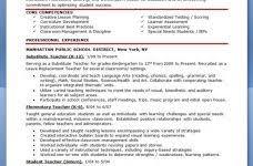 innovative decoration resume design template classy 30 free