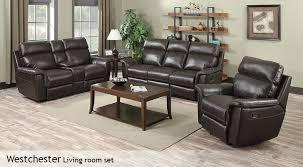 costco living room sets westchester costco