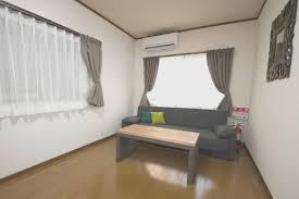 sj home interiors interior design new sj home interiors decor color ideas