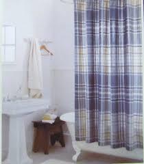 unique harley davidson ideas shower curtain affordable modern
