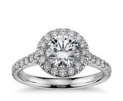 build your engagement ring wedding rings design your own ring from scratch custom