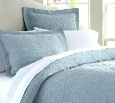 Brown Duvet Cover King Pale Blue Duvet Cover King Size Light Blue And Brown Duvet Covers
