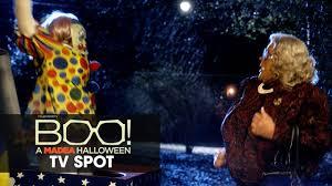 halloween boo boo a madea halloween 2016 movie u2013 tyler perry official tv spot