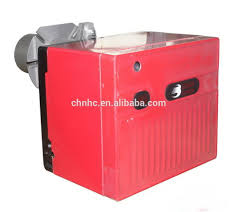 spray paint booth automotive spray paint booth dustless spray painting machine car