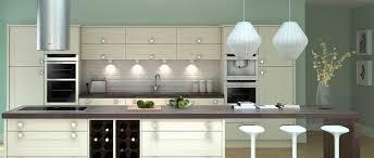 kitchen accessories buildbase