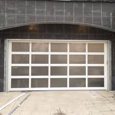 Overhead Door Company St Louis Recent 521 Series Install In St Louis Park Overhead Door Company