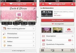 logiciel plan de table mariage gratuit télécharger plan de table pour mariage gratuit logitheque
