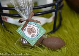 football favors 230 best fbba website favors images on handmade soaps