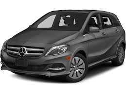 beaverton toyota clear complete transparency mercedes benz of portland new vehicles