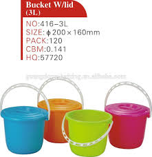 plastic buckets wholesale plastic buckets wholesale suppliers and