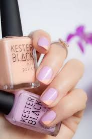 Spring Colors 25 Best Cute Nail Colors Ideas On Pinterest Nail Polish Colors