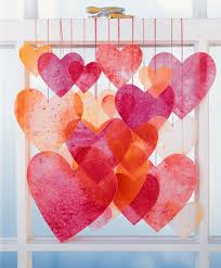 Valentine Decorations For Office by Fun Rooms Creative Beautiful Handmade Home Decorations For
