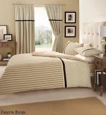 Macys Duvet Bedroom King Size Duvet Covers Duvet Covers Boho Duvets