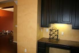 Black Kitchen Cabinets Ideas Best Paint Colors For Kitchen Tags Top Kitchen Colors Kitchen