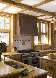Best S Decor Images On Pinterest Architecture Dream - Home interior items