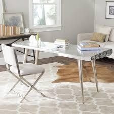 furniture elegant restoration hardware aviator chair for home