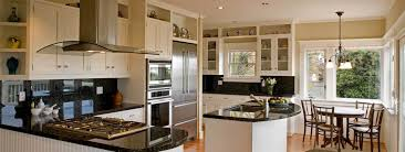 Kitchen Remodel Before And After With Cost Kitchen Remodel Pleasurable Small Kitchen Remodel Cost